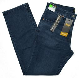 10358 new men s classic fit straight