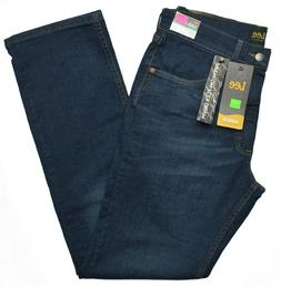 10360 new men s classic fit straight