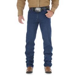 Wrangler 13MWZ Cowboy Cut Jeans