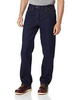 Dickies 1993RNB Relaxed Fit Carpenter Jean