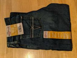 Wrangler 20X 33 Extreme Relaxed Jeans. men's size 28 x 36