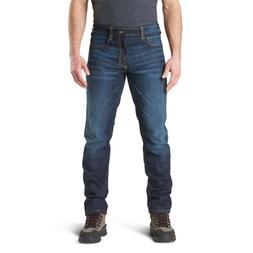 5.11 Defender-Flex Slim Jeans - DW Indigo  RRP £63.00