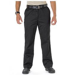 5.11 Men's Covert 2.0 Khaki Pant, 32-30 inch