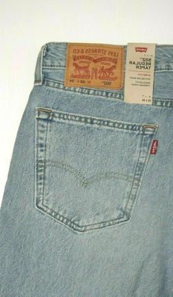 502 Men's Regular Jeans Style: 295070149