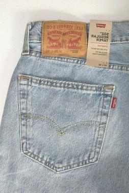 502 Men's Regular Jeans Style: 295070149