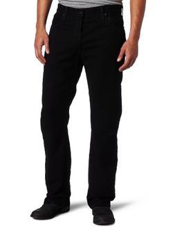 505 regular fit jean