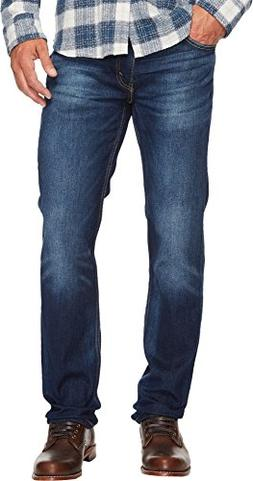 Levi's Men's 511 Slim Fit Jeans Stretch, Ducky Boy-Stretch,