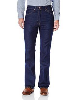 Levi's Men's 517 Bootcut Jean, Esp Indigo, 33Wx30L