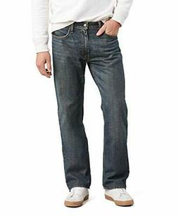 Levi's Men's 559 Relaxed Straight Fit Jean - 34W x 34L - Ra