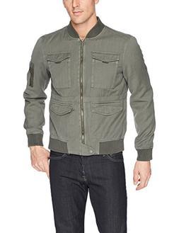 Calvin Klein Jeans Chino Slim Straight Pant for Men