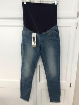 Signature by Levi Strauss & Co. Gold Label Women's Maternity