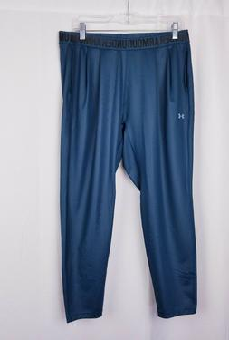 Under armour size medium Womens City Hopper Shine Harem Pant
