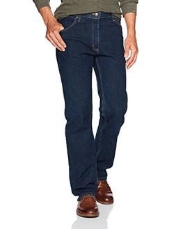authentics comfort flex waist jean