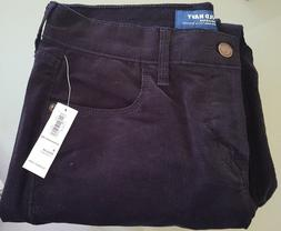 Black jeans for women, *size 6 regular*, casual, *NWT*, Old