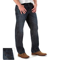 Lee® Men's Premium Select Relaxed Fit Jeans