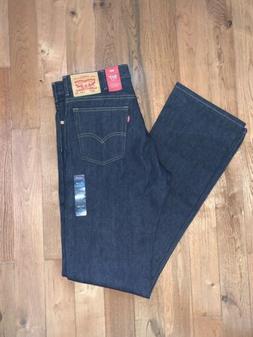 BRAND NEW Levi's 517 Boot Cut Men's Jeans