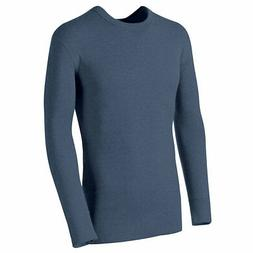 Duofold by Champion Originals Wool-Blend Men's Thermal Shirt