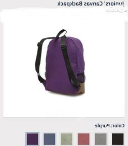 jansport canvas backpack Plus Mikey mouse Keychain