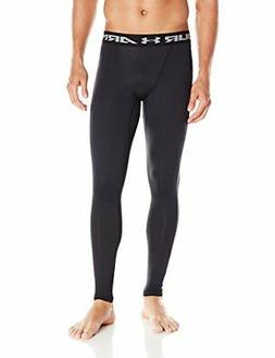 Under Armour 1265649-001 Men's ColdGear Armour Compression L