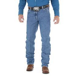 cowboy cut jean