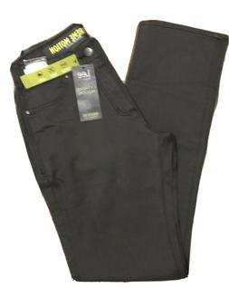 LEE EXTREME MOTION Twill Jeans Athletic Fit Tapered Leg Stre