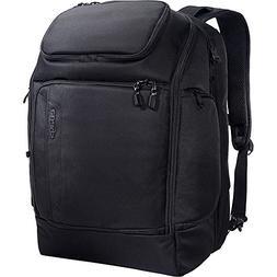 eBags Professional Flight Laptop Backpack - Best Computer Ba