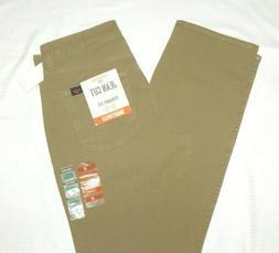 jean cut pants stretch straight 5 pkt