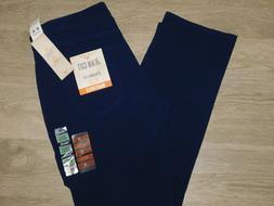 Dockers Jean Cut Pants Stretch Straight 5 Pkt Smart 360 Flex