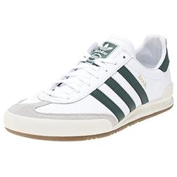 adidas Jeans 11 WHT/GRN