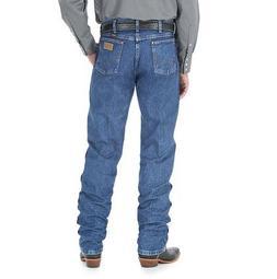 jeans 13mwz fit wash stonewash