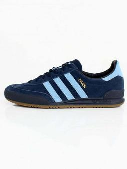 adidas Jeans B42230 Suede~Great Colour~RRP £75~Discount Pri