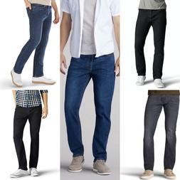 Lee Jeans Extreme Motion Slim & Regular Fit 32 33 34 36 38 4