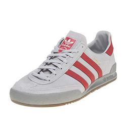 adidas Originals Jeans Shoes 11.5 B US Women / 10.5 D US Gre