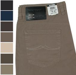 Joker Jeans Men's Pants Curtis Colour Selection Business Tro