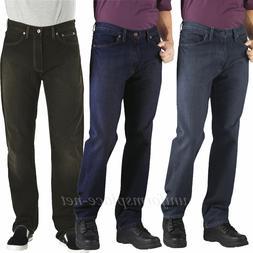 Dickies Jeans Mens SLIM STRAIGHT FIT 5 - POCKET Denim WORK p