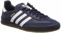 adidas Jeans Mens Sneakers Navy  BD7682
