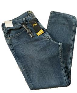 LEE Jeans Premium Flex Level 3 Stretch Classic Fit Straight