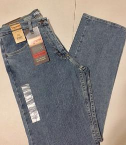 27990a1f Wrangler Jeans Regular Fit 4 Way Flex Advance Comfort Stretc