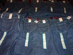 Cruel Girl Jeans Relaxed Low Rise Long, X-Long, XXL sizes 5,