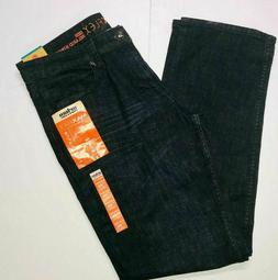 URBAN PIPELINE Jeans Relaxed Straight Fit  Max Flex Stretch