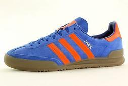 adidas Jeans S79995 Juniors Trainers~Originals~Size UK 3.5 t