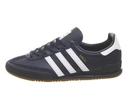 adidas Originals Jeans US 9.5 Col Navy
