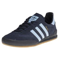 adidas Originals Jeans US 9 Navy/Blu