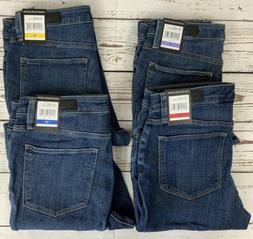 jeans women s contour skinny fit jean