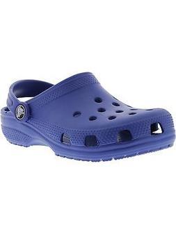 Crocs Kids Classic Clog Ltd Clogs