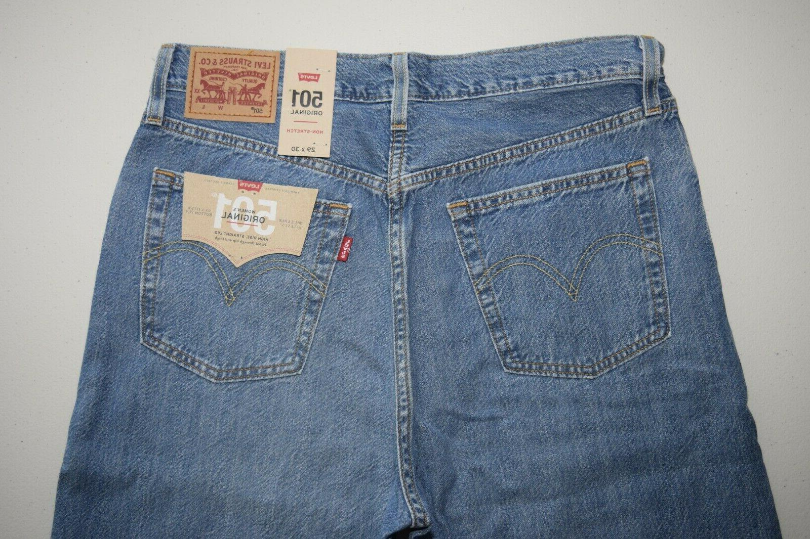 100% Jeans:125010292