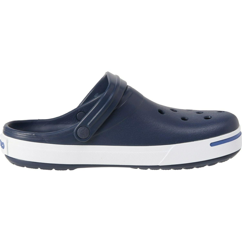 Crocs Mens Size Sz 12 Clogs -