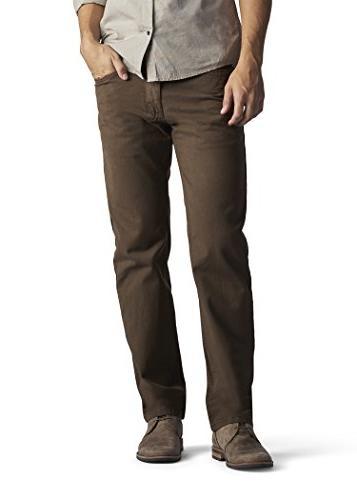 20089 regular fit straight leg