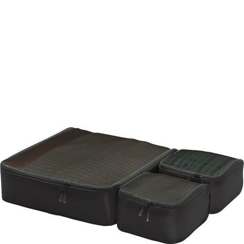 Ebags Light Cubes Black- Sealed Set!