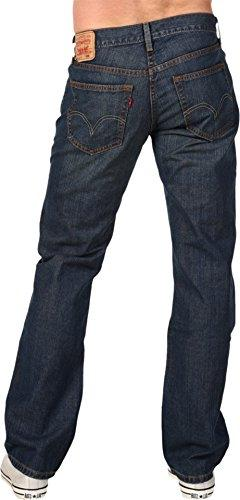Levi's Men's 559 Relaxed Straight Fit Jean, Range, 38x32
